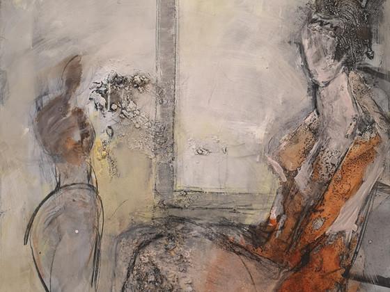 Galerie 111