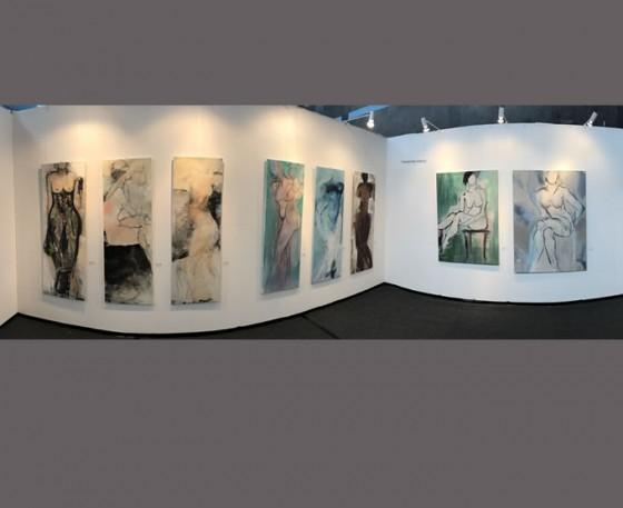 Ausstellung D-Lörrach